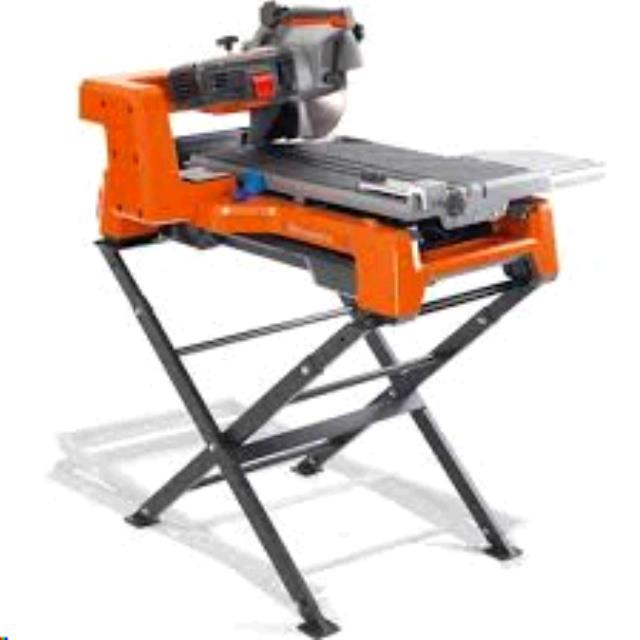 Where to find TILE SAW in Dallas