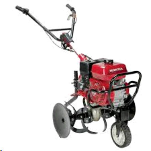 Where to find 5 HP MID TINE TILLER in Dallas