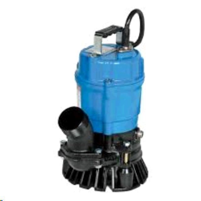 Where to find 2  ELEC SUBERGIBLE PUMP W 50  HOSE in Dallas