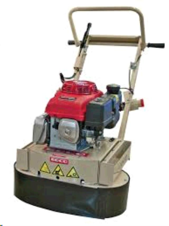 Where to find GAS CONCRETE GRINDER, WEDGELESS in Dallas