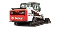 Rental store for BOBCAT T450 TRACK SKID STEER in Dallas TX