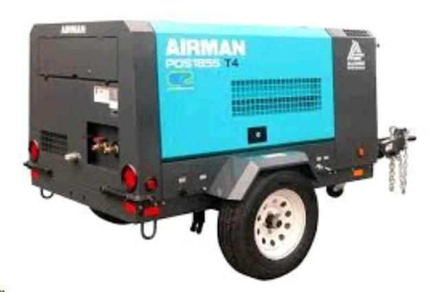 Where to find 100 CFM AIR COMPRESSOR in Dallas