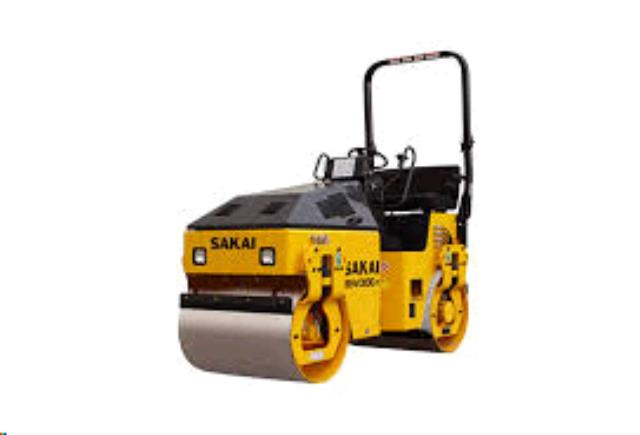 Where to find 1.5 TON ASPHALT ROLLER in Dallas