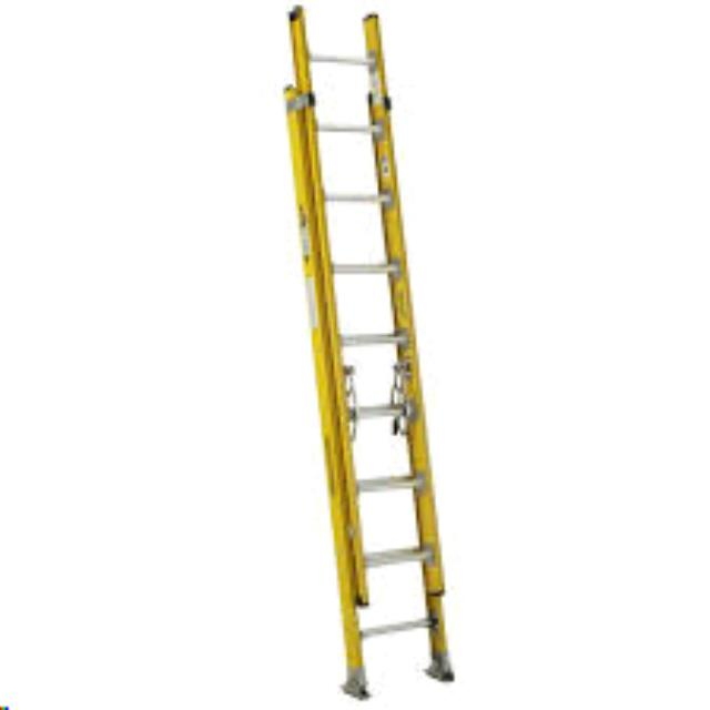 Where to find LADDER, 28 FOOT EXTENSION in Dallas