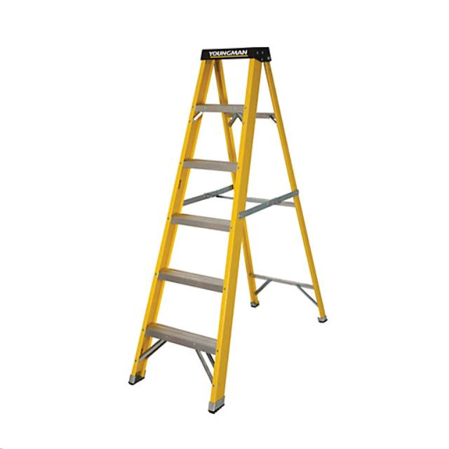 Where to find LADDER, 6 FOOT STEP in Dallas