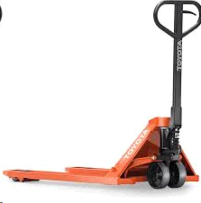 Jack pallet 5000 lbs rentals dallas tx where to rent for Motorized pallet jack rental