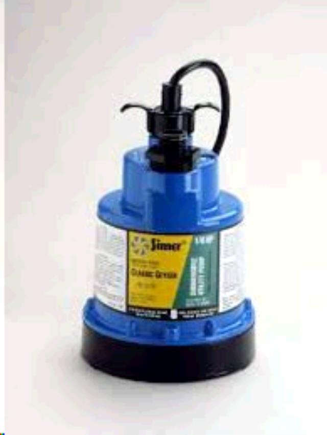 Where to find PUMP, 3 4  SUBMERSIBLE ELEC in Dallas