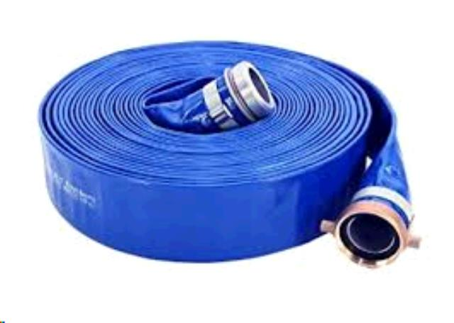 Where to find HOSE DISCHARGE 50  2  or 3 in Dallas