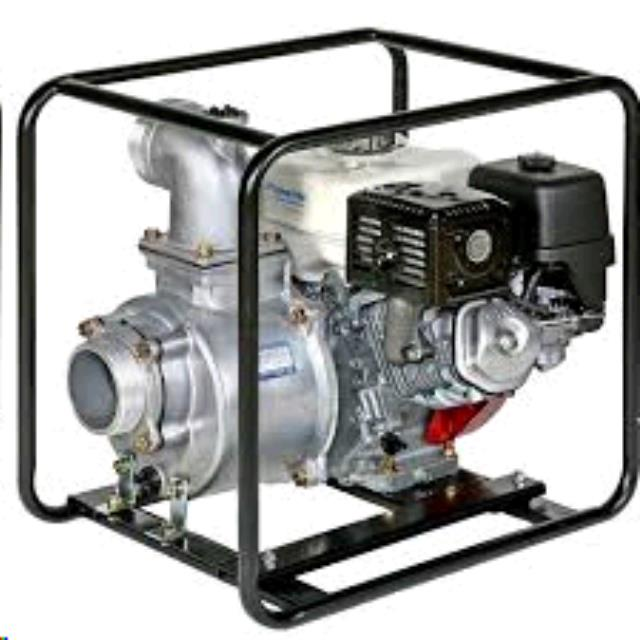 Where to find 3  CENTRIFUGAL PUMP in Dallas