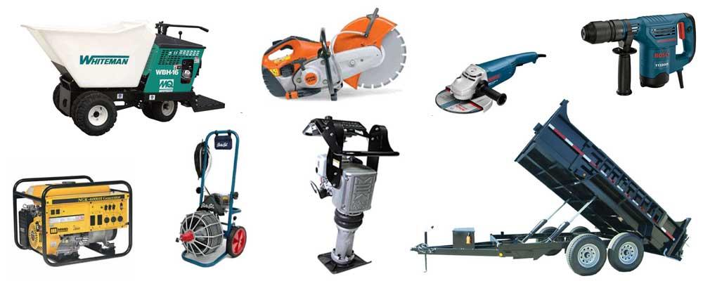 Power Tool Rental >> Equipment Rental Dallas Tx Abc Equipment Rental Dallas Texas